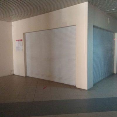 ФГИ сдаст нежилое помещение на морвокзале Одессы в аренду