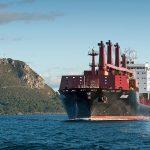 Грузоотправители фрахтуют альтернативные суда для доставки грузов из Азии в Европу