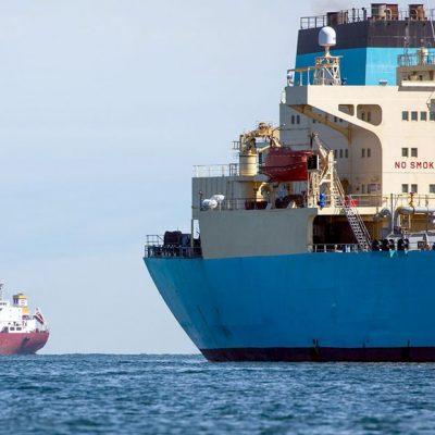 Maersk Tankers и Cargill запустят совместную службу бункерных закупок