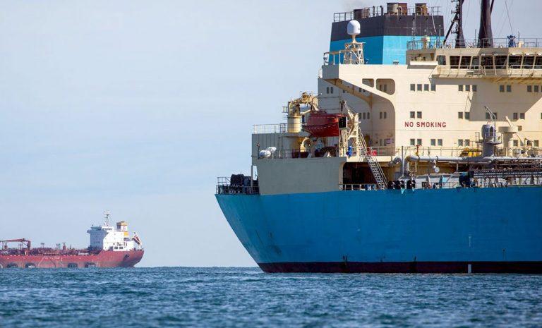 Продажи судов на вторичном рынке превысили показатель всего прошлого года