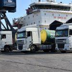 Минэкономики и «Укролияпром» согласовали предельный объем экспорта подсолнечного масла на 2020-2021 МГ