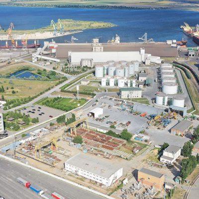 «Ника-Тера» инвестировала в развитие более 60 млн грн в 2020 году