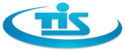 TIS : Brand Short Description Type Here.