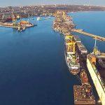 Капитан Мариупольского порта заблокировал работу АСРЗ без надлежащей проверки — заявление предприятия