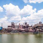 «Азовсталь» продлила сертификат Lloyd's Register как поставщик стали для судостроения