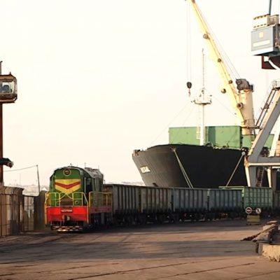 ФГИ расторг договор с компанией, задолжавшей 39 млн грн за аренду инфраструктуры порта Черноморск