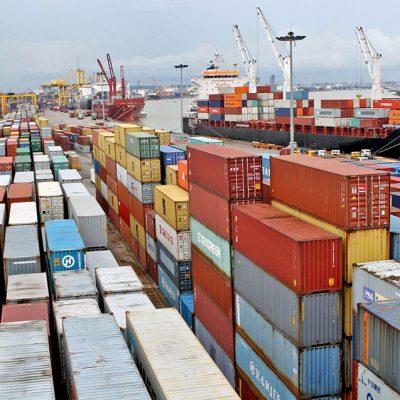 Порт Читтагонг устроит распродажу товаров из «бесхозных» контейнеров