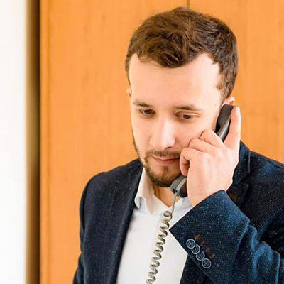 Реорганизованная Черноморская таможня получила руководителя