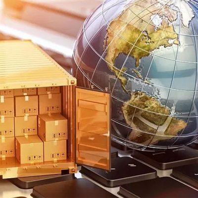 Девять морских линий и терминальных операторов запустили конкурента TradeLens