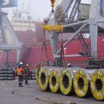 Прибыль госстивидора ММТП превысила 4 млн грн в первом квартале
