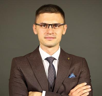 Сергей Неделько