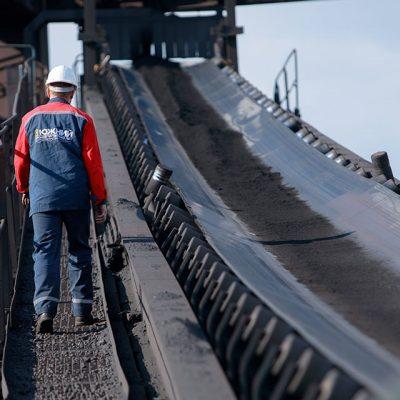 Необходимо импортировать 3,5 млн тонн угля для прохождения зимнего сезона — Минэнерго
