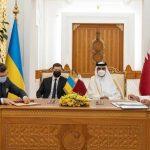QTerminals подтвердила инвестицию $140 млн в порт «Ольвия»