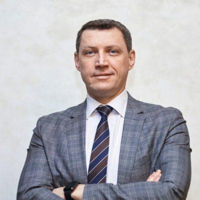 Кабмин поменял временного руководителя «Укрзализныци»