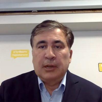 Для упрощения аттестации моряков потребуется доработка административных процедур — Саакашвили