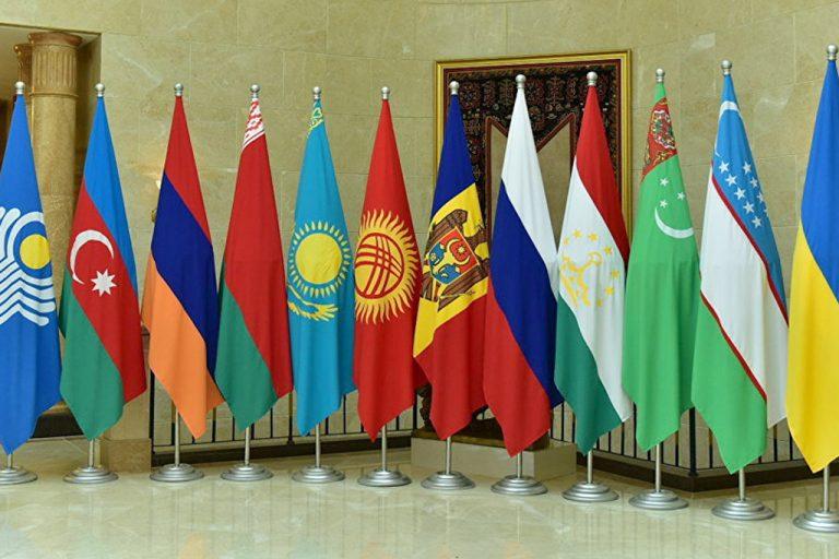 Изменились условия двусторонней торговли со странами СНГ