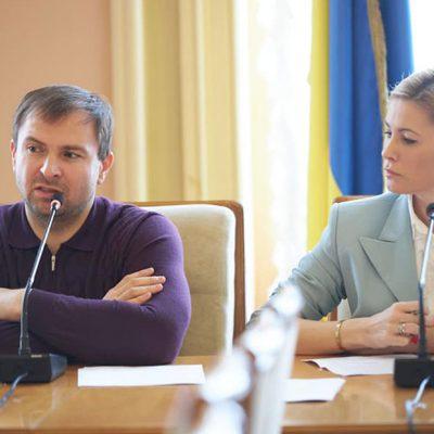 ВСК рекомендует Кабмин уволить топ-менеджеров «Укрзализныци»