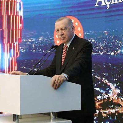 Строительство канала «Стамбул» в Турции стартует в конце июня