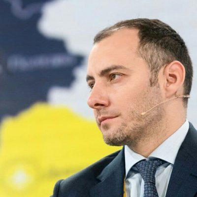 Кубраков вошел в состав Национального инвестиционного совета