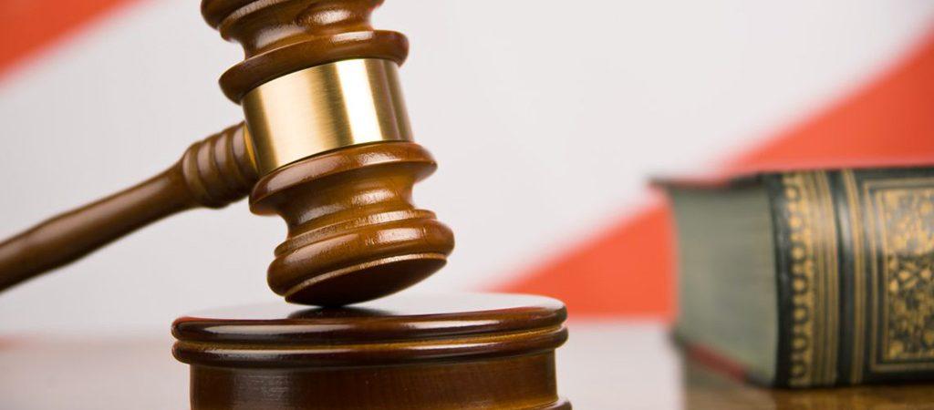 Дело бывшего санатора ЧМП направлено в суд