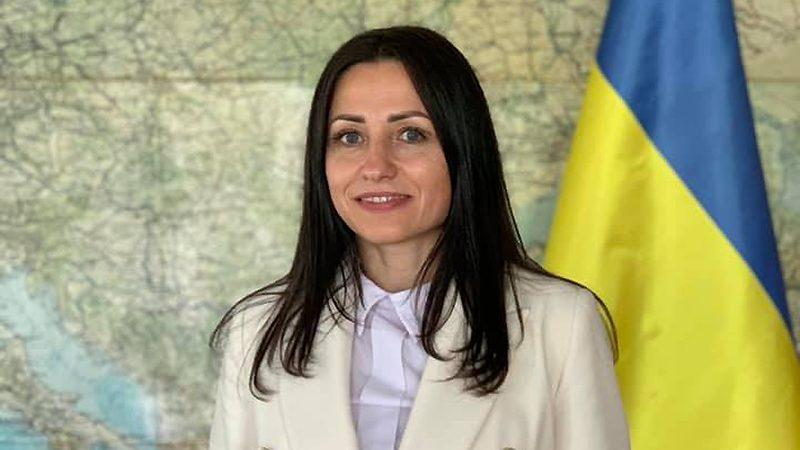 У Белгород-Днестровского МТП появился новый руководитель