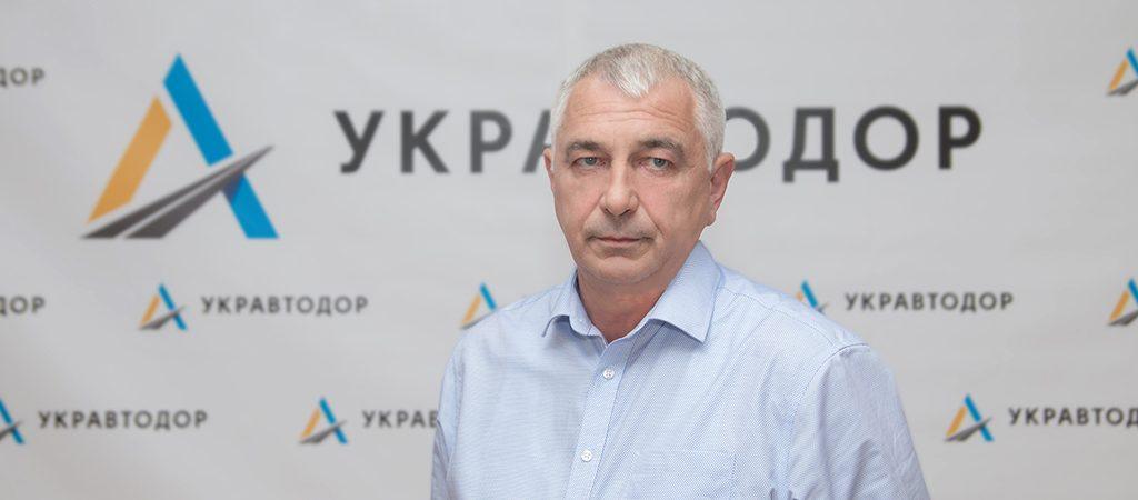 Кабмин определил нового госсекретаря МИУ