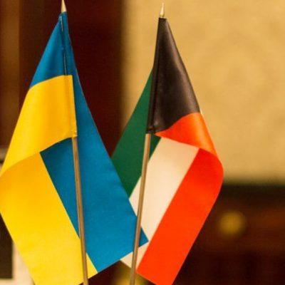 Кувейт открыл рынок для украинских экспортеров мелкого рогатого скота