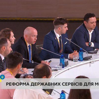 Морская администрация получит нового временного руководителя — Васьков