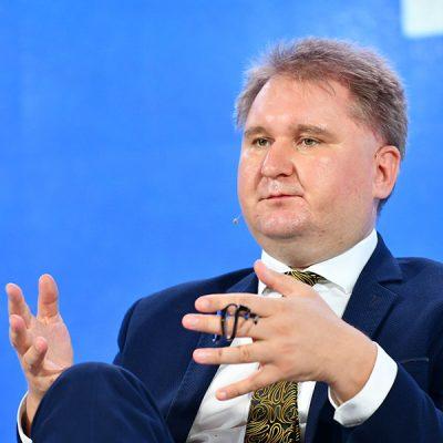 Украина готовится подписать десятки двусторонних соглашений о ЗСТ