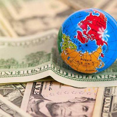 Глобальный налог для международных компаний получил поддержку 130 стран