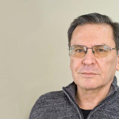 Кабмин определил нового руководителя «Укравтодора»