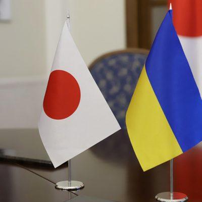 Япония сняла ограничения на экспорт украинской курятины и яиц