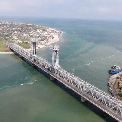 Стивидор Белгород-Днестровского порта задолжал более 3 млн грн за аренду портопункта «Бугаз»