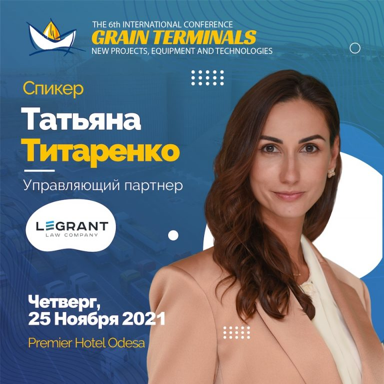 Fb лента Татьяна Титаренко