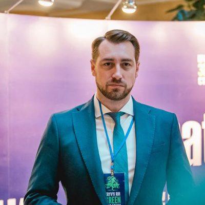 Кабмин уволил главу «Укртрансбезопасности»