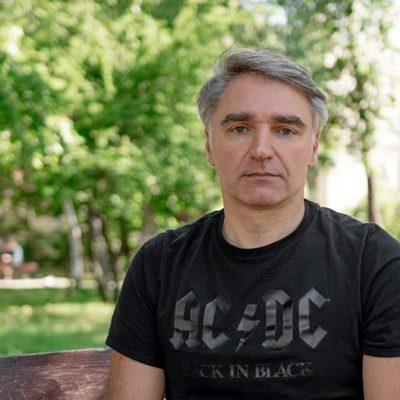 ВАКС оправдал бывшего руководителя ГПЗКУ