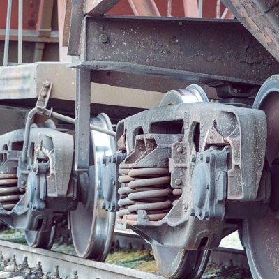 МИУ инициировало старт процесса обновления парка грузовых вагонов