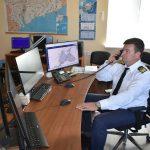 МПСС открыла обновленный спасательный подцентр в Бердянске